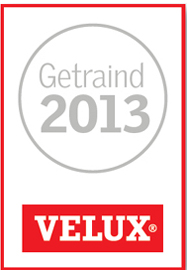Velux montagepartner